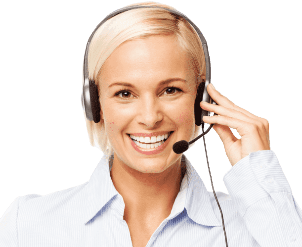 Virtual Receptionists
