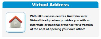 virtual-address-banner